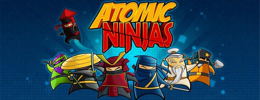 primeiro-trailer-gameplay-de-atomic-ninjas