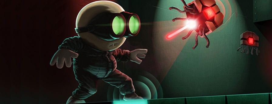 Análise-Stealth-Inc---A-Clone-In-The-Dark