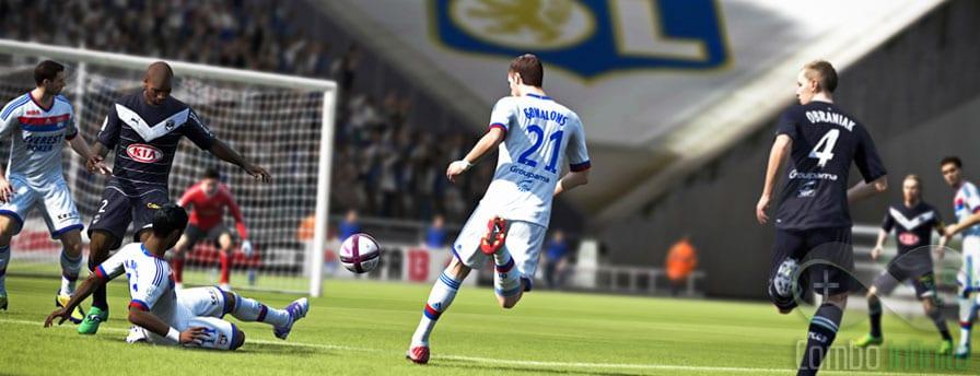 Anunciado-FIFA-World-para-PC