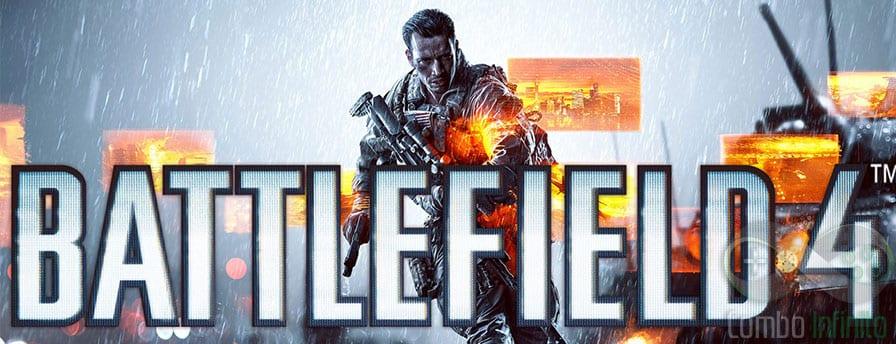 Battlefield-4-contará-com-10-mapas-e-7-modos-de-jogo
