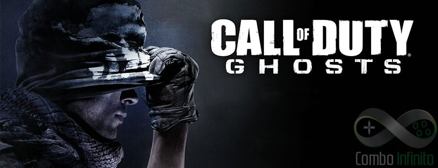 Call-of-Duty-Ghosts-tem-seu-primeiro-trailer-do-modo-multiplayer