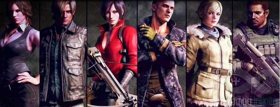 Capcom-diz-que-próximo-Resident-Evil-voltará-as-suas-raízes