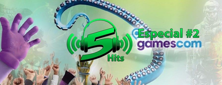 Combo-de-5-hits---Especial-Gamescom-2013