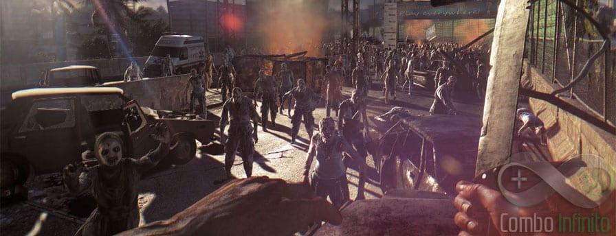 Confira-12-minutos-do-gameplay-de-Dying-Light