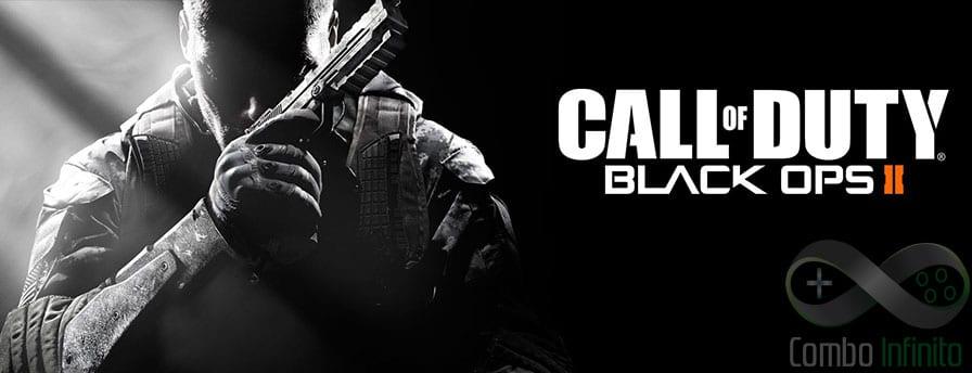 Confira-os-mapas-de-Apocalypse,-o-ultimo-DLC-de-CoD-Black-Ops-2