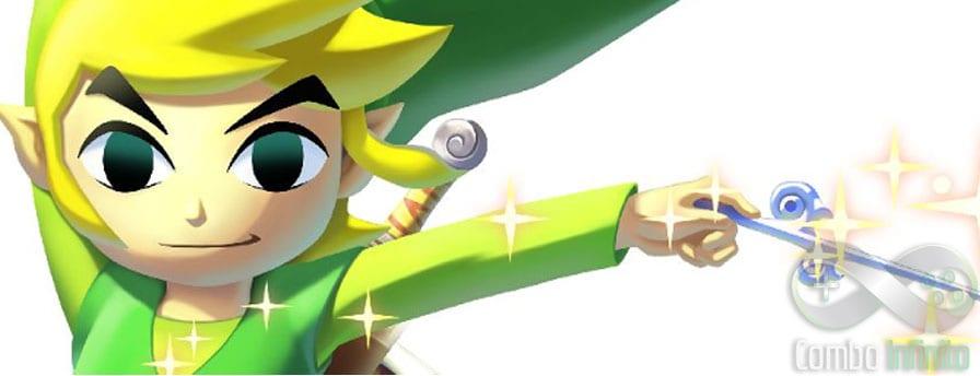 Corte-de-preço-do-Wii-U-e-Bundle-com-Zelda