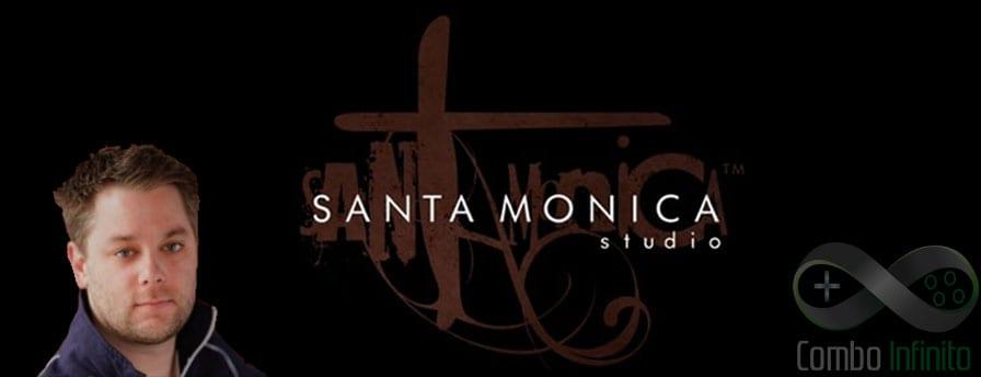Cory-Balorg-afirma-que-o-estúdio-Santa-Monica-trará-algo-gigante