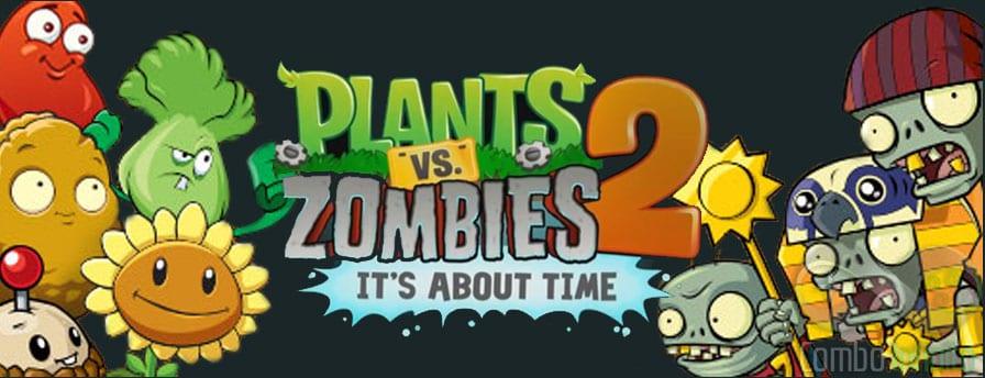 Depois-do-sucesso-Plants-vs-Zombies-2-vai-ganhar-expansões-e-versões-para-consoles
