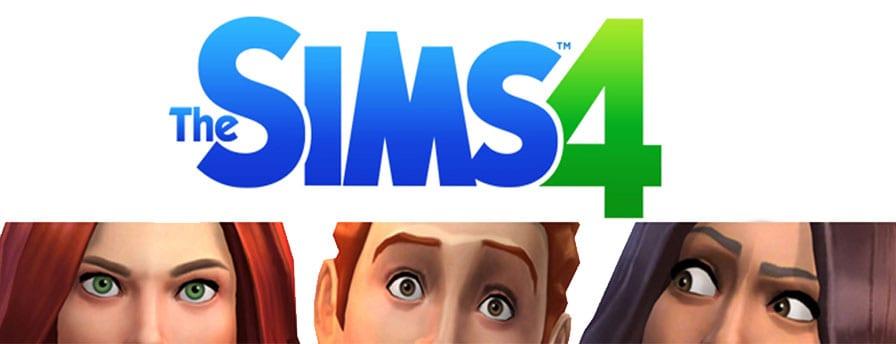 Detalhes-e-trailer-de-The-Sims-4-sl