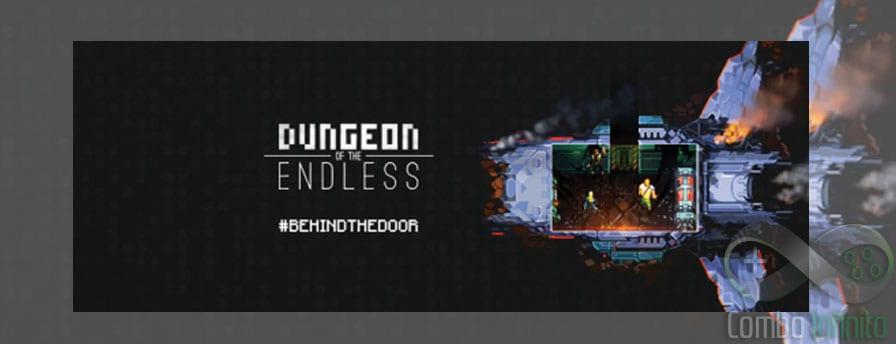 Dungeon-of-the-Endless-é-anunciado