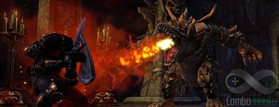 Elder-Scrolls-Online-será-pago-mensalmente