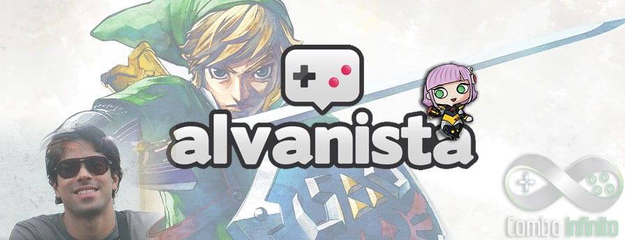 Entrevista-Alvanista