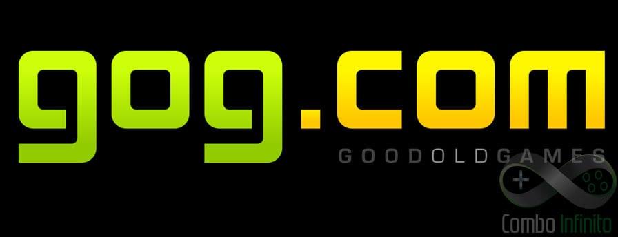 GOG-anuncia-um-serviço-ousado-para-trablhar-com-jogos-Indie