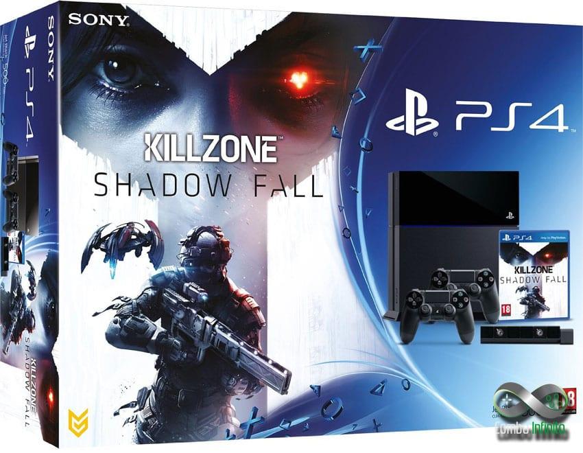 Killzone-bundle-ps4