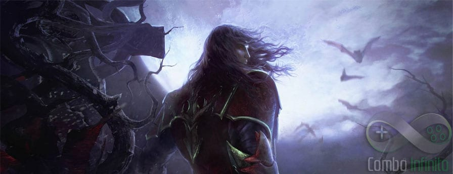 Konami-confirma-Castlevania-Mirrors-of-Fate-HD-sl