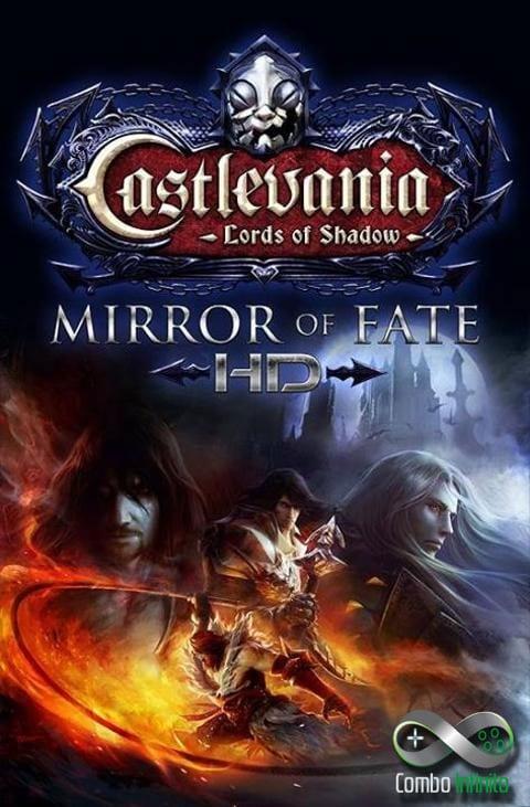 Konami-confirma-Castlevania-Mirrors-of-Fate-HD-txt1