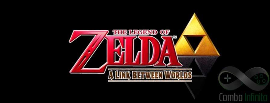 Mais-detalhes-sobre-The-Legend-of-Zelda-A-Link-Between-Worlds