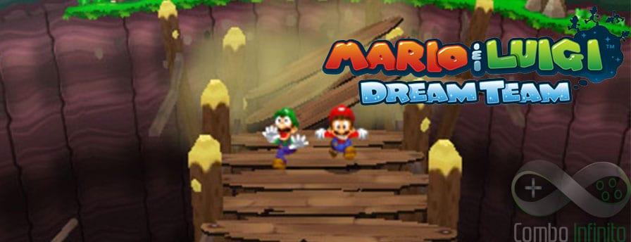 Mario--Luigi-Dream-Team-já-disponível-no-eShop