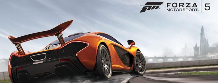 Microsoft-diz-que-Forza-pode-ficar-600-mais-bonito