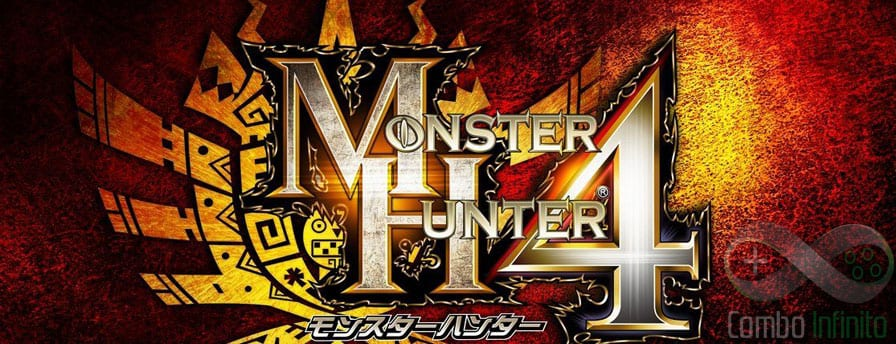 Monster-hunter-novas-armas