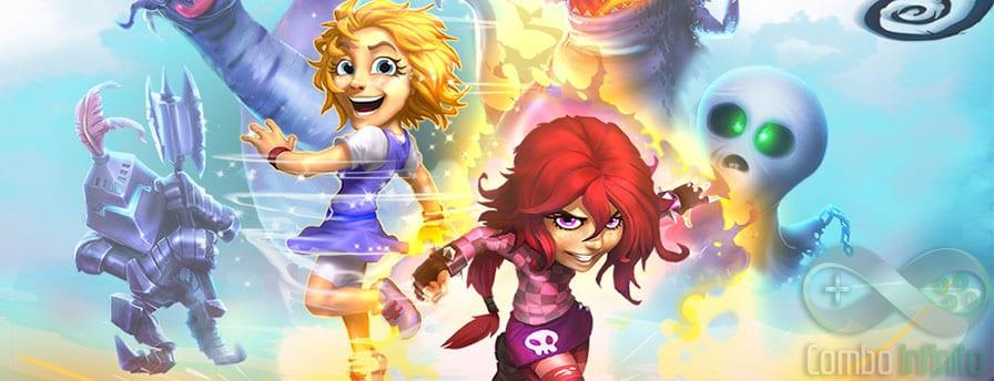 Nintendo-anuncia-jogos-indies-para-Wii-U