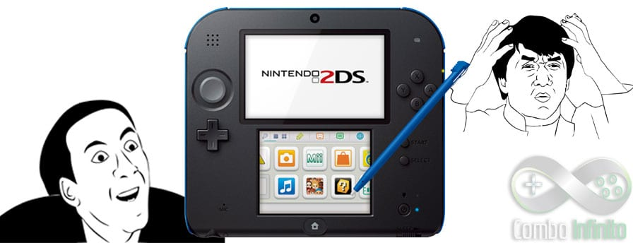 Nintendo-anuncia-o-2DS---veja-nossa-opinião