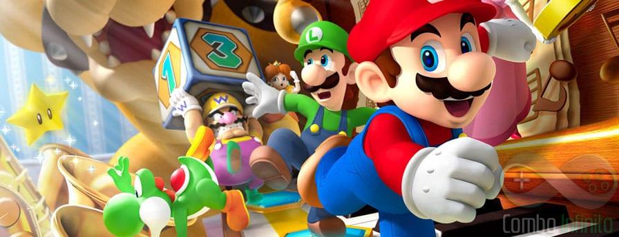 Nintendo-coninuará-viva-mas-a-Zynga-e-Microsoft-talvez-não---Lorne-Lanning