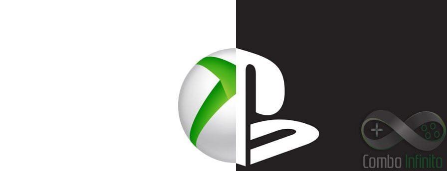 PS4-e-XOne-vão-acabar-com-o-stigma-dos-games-de-orçamento---Volition-SL
