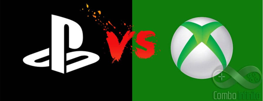 PS4-x-XONE---Veja-qual-console-está-vendendo-mais-games-nas-pré-vendas