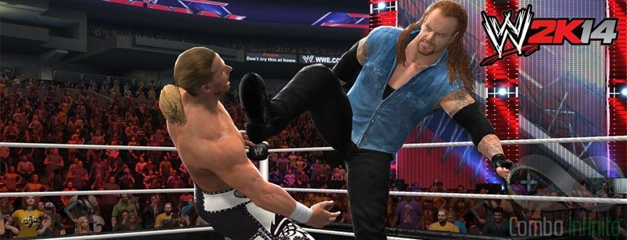 Revelados-os-participantes-do-novo-game-da-série-WWE