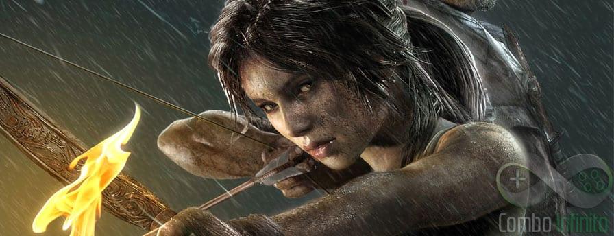 Sequência-de-Tomb-Raider-é-confirmada