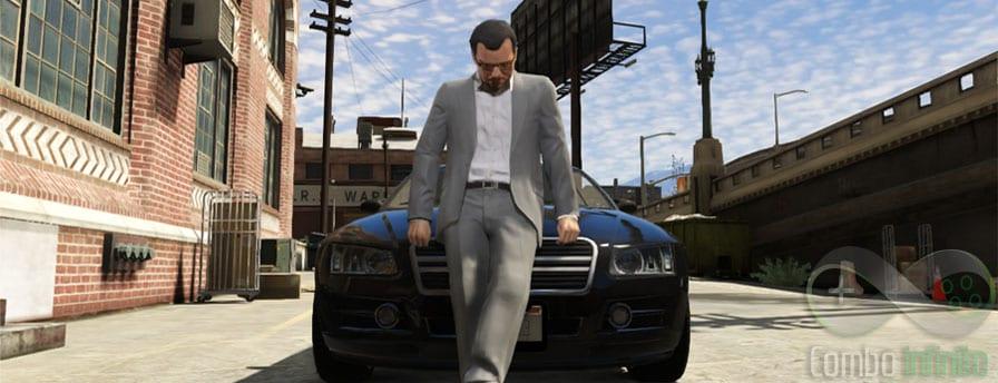 Sony-assume-responsabilidade-por-vazamento-de-gameplay-de-GTA-5