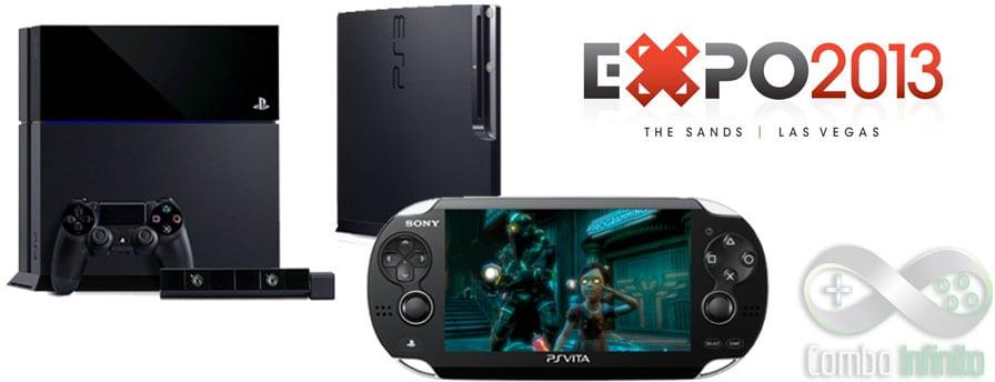 Sony-divulga-lista-de-empresas-que-farão-jogos-exclusivos-para-suas-plataformas