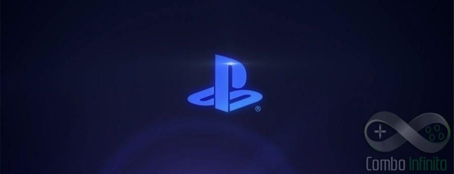 Sony-recusa-proposta-de-investidor-na-venda-da-divisão-de-entretenimento