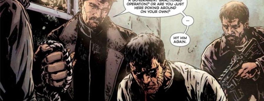 Splinter-Cell-Echos-mostrará-fatos-entre-Conviction-e-Blacklist