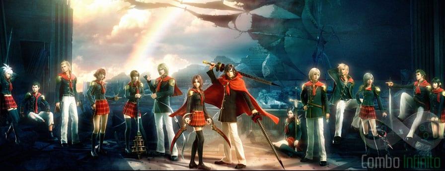 Square-ainda-pensa-em-trazer-Final-Fantasy-Type-0-para-o-Ocidente