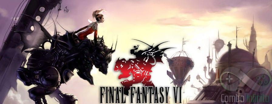 Square-revela-que-Final-Fantasy-VI-levou-um-ano-para-ser-desenvolvido-sl