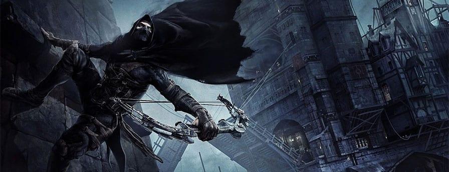 Thief-ganha-data-de-lançamento-e-novo-trailer-sl