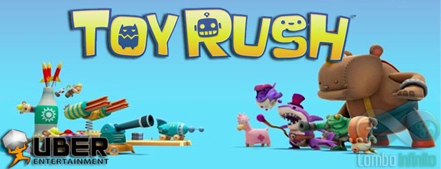 Toy-Rush-será-o-novo-game-da-Uber-Entertainment