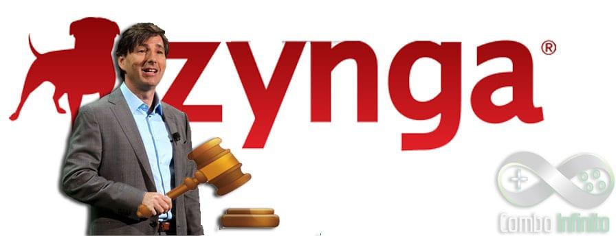 Três-chefões-da-Zynga-deixam-a-empresa
