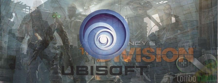 Ubisoft-irá-revelar-nova-PI-da-próxima-geração-na-Gamescom