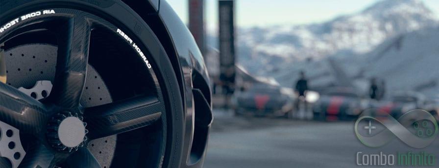 Vídeo-de-DriveClub-mostra-o-Aston-Martin-Vanquish-em-ação