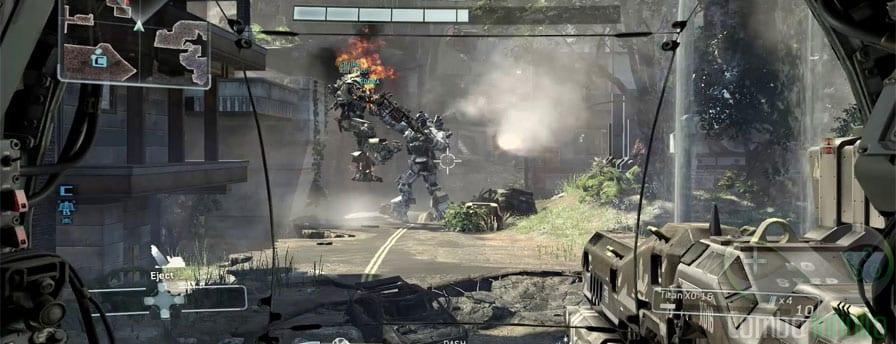 Vídeo-gameplay-de-Titanfall--impressiona