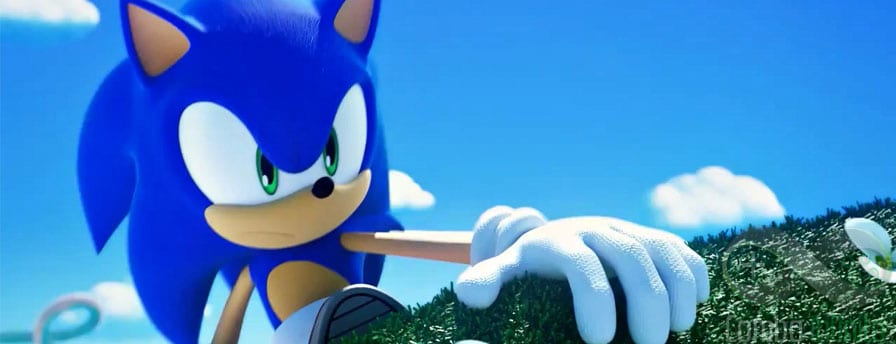 Vaza-gameplay-de-Sonic-Lost-Words-sl