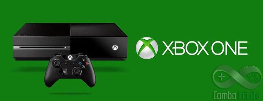Xbox-One-não-terá-preço-reduzido-segundo-a-Microsoft