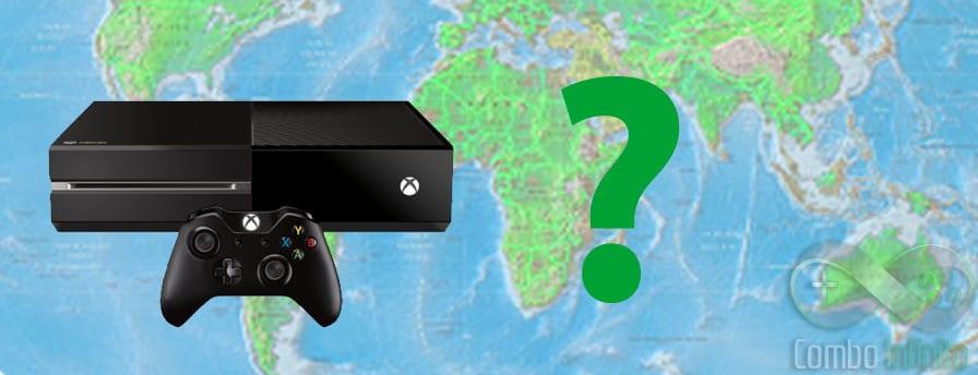Xbox-One-terá-lançamento-adiado-em-8-países