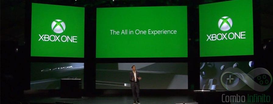 Xbox-One---trailer-bacanudo-dos-jogos-do-novo-console-da-Microsoft