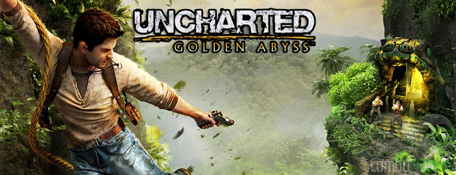 analise-uncharted-golden-abbys-sl