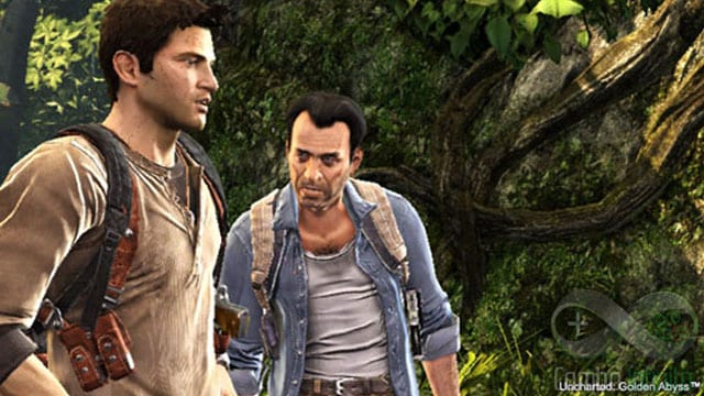 analise-uncharted-golden-abbys-txt3