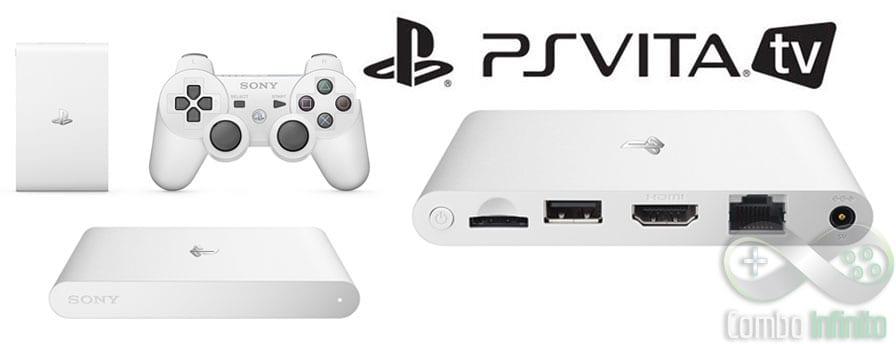 A-Sony-está-muito-animada-com-a-resposta-Ocidental-ao-Vita-TV
